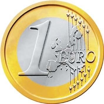 http://www.puppetweb.net/tnt/euro.jpg